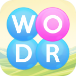 Word Serenity – Calm & Relaxing Brain Puzzle Games (MOD, Unlimited Money) 2.3.5