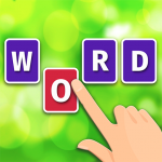 Word Tango :  a fun new word puzzle game (MOD, Unlimited Money) 2.0.8