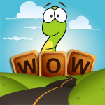 Word Wow Big City Word game fun   (MOD, Unlimited Money) 1.9.6