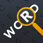 WordFind – Word Search Game (MOD, Unlimited Money) 1.5.1