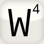 Wordfeud   (MOD, Unlimited Money) for Android