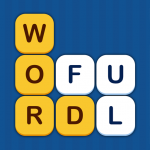 Wordful-Word Search Mind Games (MOD, Unlimited Money) 2.2.8