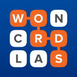 Words of Clans — Word Puzzle (MOD, Unlimited Money) 5.8.0.2
