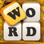 WordsMania – Meditation Puzzle Free Word Games (MOD, Unlimited Money) 1.0.7