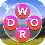 Wordy word – wordscape free & get relax (MOD, Unlimited Money) 1.4.4