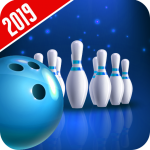 World Bowling King Championship game 2020 (MOD, Unlimited Money) 1.0.11