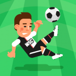 World Soccer Champs (MOD, Unlimited Money) 1.14.17