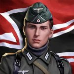 World War 2: Eastern Front 1942 (MOD, Unlimited Money) 2.6.5