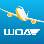 World of Airports (MOD, Unlimited Money) 1.25.9