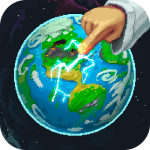 WorldBox Sandbox God Simulator   (MOD, Unlimited Money) 0.7.1