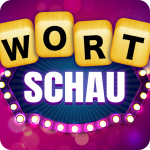 Wort Schau (MOD, Unlimited Money) 2.4.9