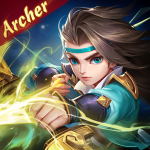 Yong Heroes (MOD, Unlimited Money) 1.3.3.000