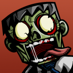 Zombie Age 3HD: Offline Zombie Shooting Game (MOD, Unlimited Money) 1.0.7