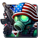 Zombie Diary (MOD, Unlimited Money) 1.3.2