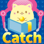 iCatchONLINE(Online Crane Game) (MOD, Unlimited Money) 2.1.2