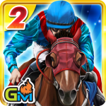 iHorse Racing 2: Stable Manager (MOD, Unlimited Money) 2.65