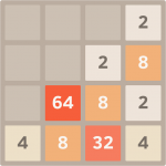 2048 (MOD, Unlimited Money) 3.16.38 (138)