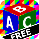 ABC Solitaire Free 8.9.4 – Fun (MOD, Unlimited Money) 12.0