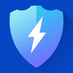 APUS Security – Antivirus,Phone security,Free app (Premium Cracked) 6.47.2391