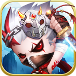 Hero Clash-Pocket War   (MOD, Unlimited Money) 1.0.64