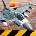 AirFighters   (MOD, Unlimited Money) 4.2.4