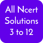 All Ncert Solutions (Premium Cracked) 2.2