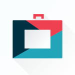 Almosafer: Hotels, Flights and Holidays (Premium Cracked) 6.0.6