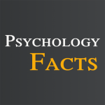 Amazing Psychology Facts (Premium Cracked) 1.9