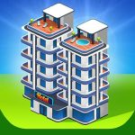 American Dream – Tycoon (MOD, Unlimited Money) 3.7.4