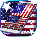 American Keyboard HD (Premium Cracked) 1.307.1.111