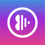 Anghami – Play, discover & download new music (Premium Cracked) 5.2.76