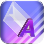 Animated Text Creator – Text Animation video maker (Premium Cracked) 4.0.3