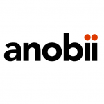 Anobii (Premium Cracked) 5.0.0