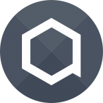 Appical, the onboarding app (Premium Cracked) 1.43