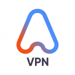 Atlas VPN – Secure Free & Unlimited Proxy (Premium Cracked) 1.9.8