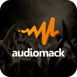 Audiomack: Download New Music Offline Free (Premium Cracked) 5.7.1