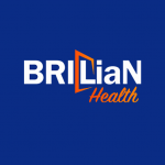 BRILiaN Health (Premium Cracked) 1.1.0