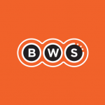 BWS on tAPP (Premium Cracked) 1.9.6