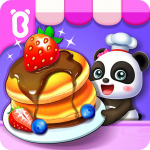Baby Panda's Cooking Restaurant (MOD, Unlimited Money) 8.46.00.02