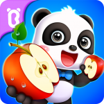 Baby Panda's Family and Friends (MOD, Unlimited Money) 8.48.00.01