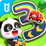 Baby Panda's Numbers (Premium Cracked) 8.48.00.01