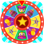 Baby Prizes Roulette Toy (Premium Cracked) 1.5.6
