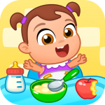 Baby care ! (MOD, Unlimited Money) 1.5.8