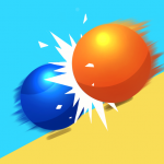 Ball Action (MOD, Unlimited Money) 1.0.9