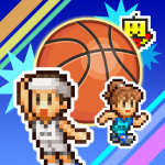 Basketball Club Story (MOD, Unlimited Money) 1.3.0