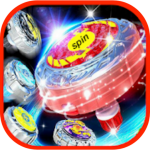 Battle Spin Game (MOD, Unlimited Money) 1.1.6