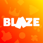 Blaze · Make your own choices (MOD, Unlimited Money) 1.11.1