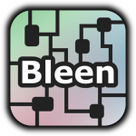 Bleentoro Pro (MOD, Unlimited Money) 1.05n