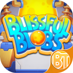 Blissful Blobs – Make Money (MOD, Unlimited Money) 1.3.4