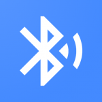 Bluetooth Auto Connect (Premium Cracked) 5.5.0